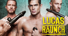 Lucas Raunch
